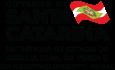 SECRETARIA_AGRICULTURA_2